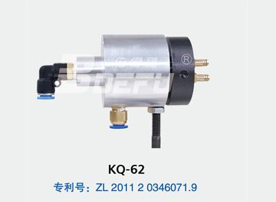 气压控制器及油压分配器图片